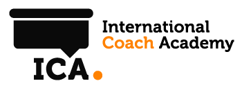 International Coach Academy – China