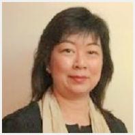 刘明明教练Felicia Lauw简历