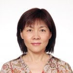 Chen-Qi