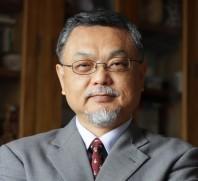 Chen- Sheng Nin