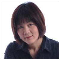 陈琪教练和她推崇的Lumina系统(上篇)