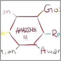 kevin_weng_coaching_model