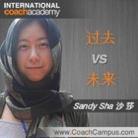 power-tool_sandy sha