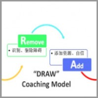 Pony Ma coaching model