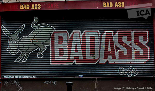 article_how-to-be-a-bad-ass-in-a-good-way_600x352
