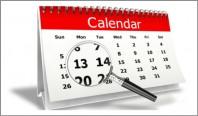 calendar cn -600x352