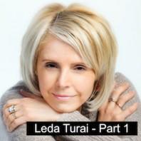 与Leda Turai的访谈:全球教练行业调查