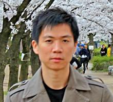 Josh Chiang-220x200