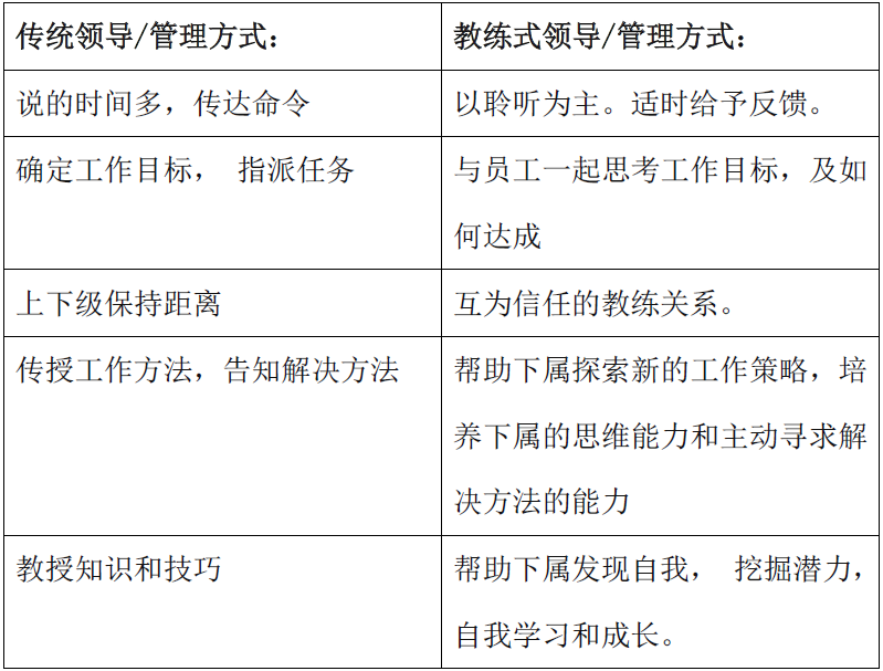 shirley_xie_research_paper_2