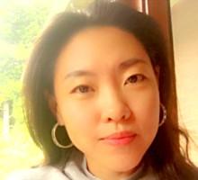 Xiao_Qing_Ma-220x200