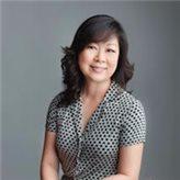 每一座城市都有ICA教练 「自如存在的力量 | 企业领导 刘明明 教练 | 新加坡」