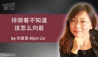 Aijun-Liu-case-study--600x352