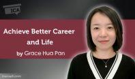 Grace-Hua-Pan-case-study--600x352