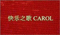 Carol Cai Coaching Model-600x352