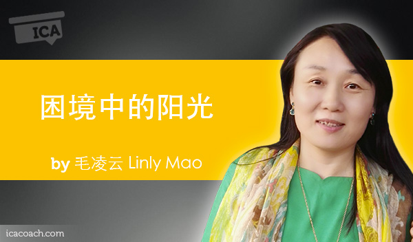 Linly-Mao-power-tool--600x352