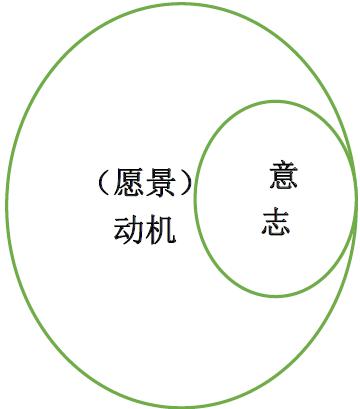Yang_Su_Power_Tool