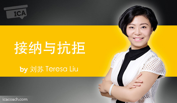 Teresa-Liu-power-tool--600x352