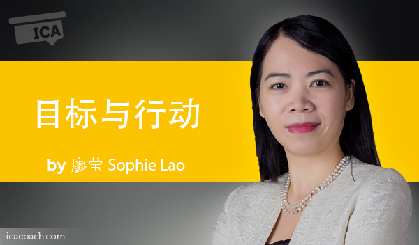 Sophie-Lao-power-tool--600x352