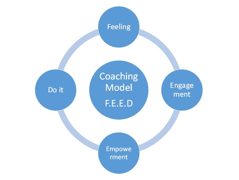 Sophie_Liao_Coaching_Model