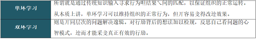 Lin_Lin_Research_Paper_5