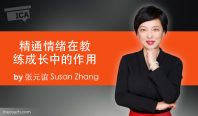 Susan-Zhang-research-paper--600x352