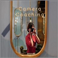 Tracy_Wu_Coaching_Model1-1200x1200