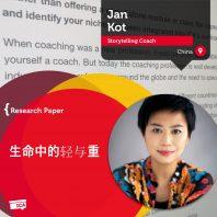 Jan Kot_Coaching_Research_Paper
