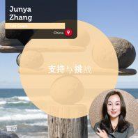 Junya Zhang_Coaching_Tool