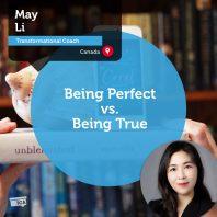 May Li_Coaching_Tool