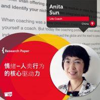 Anita Sun_Coaching_Research_Paper