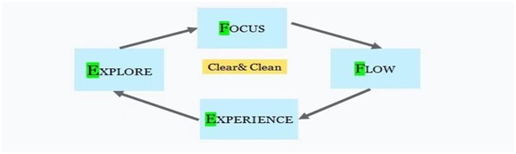 Fen Liu Coaching Model