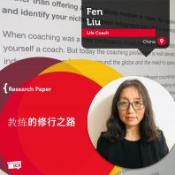 Fen Liu_Coaching_Research_Paper