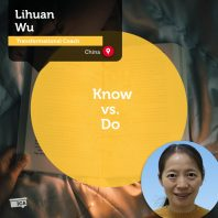 Lihuan Wu_Coaching_Tool