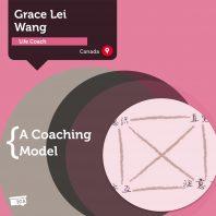 Life Coaching Model Grace Lei Wang